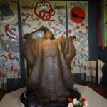 (閉鎖)山口県になぜか三国志の博物館「三国志城」があるよ