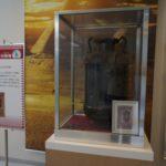 「わくわく自販機ミュージアム」は日本一の自販機スポット!