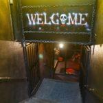 「監獄レストラン ロックアップ」は怪物が暴れまくるハプニング居酒屋