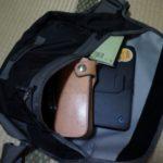【徹底解説】ライダーのツーリング向けカバン、バッグの選び方