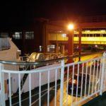 【高コスパ】鹿児島観光はフェリーに乗れ!安く早く回れるぞ!