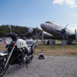 【インプレ】「CB1100」これバイクで日本の道を走れることが静かで確かな喜び