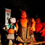 桃太郎伝説を追い「桃太郎神社」「鬼ヶ島」(女木島)へ上陸した→とんでもない話を聞いた
