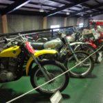 7年で20車種以上乗った私が考える!国内4社バイクメーカーの印象