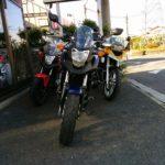 【初めて新車バイクを買うぞ!】良いバイク販売店の選び方の目安
