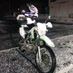 【年間維持費3万円!?】125ccバイクがコスパ最強なので徹底解説する