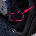 「エンジンスライダー」はバイクを守らない!?