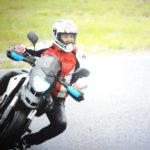 バイクの外車って維持費は高いの?コストはやっぱり覚悟して!