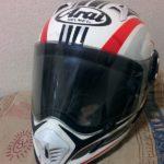 日本のバイク用ヘルメットメーカーの特徴と選び方をご紹介!