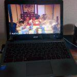 激安高性能PC『Chromebook』レビュー!1年間ライター活動で使いました