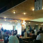 【6/7閉店→復活】岩手県石巻市の「マルカンデパート」大食堂は超コスパ!まだ行ってない東北民は行っとけ
