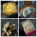 【甘さは本能】砂糖!クリーム!「岩手県のローカルパン」で糖分を摂取して寒さを乗り切れ!