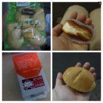 福岡県で絶対食べたい!安すぎる、うますぎる、堅すぎるローカルパンのご紹介