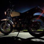 【インプレ】街に馴染み、走りやすいバイク「CB223S」
