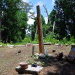 【超奇説】石川県羽咋郡に「モーゼの墓」がある!
