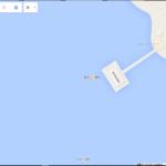 絶品イカ料理を食べられる「萬坊」!店舗が佐賀県の海の底に沈んでた…。