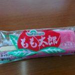 新潟県で絶対食べたいローカルフード「イタリアン」「もも太郎」