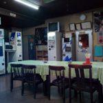 雰囲気も最高!「公楽園」にレアなレトロ新潟ローカル自販機があった!