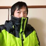 最強防寒着が更なる高みへ!ワークマン イージス2016年モデルレビュー!【PR】