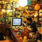 """「占いcafe LOFT」で""""山口県は2016年10月上旬に滅亡する""""と占われた"""