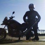 日本全国行ったのでバイクツーリングで行くのにオススメの県リストアップ