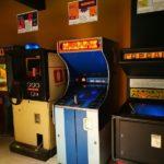 【モスクワ】「ソビエトアーケードマシンミュージアム」でソ連時代のレトロゲームを遊べ!