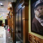 猫好きは死ぬまでに行きたい猫サーカス「テアトル クカラチェヴァ」