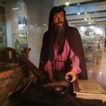ロシアの酒ウォッカが試飲できる!「ウォッカ博物館」とその周辺