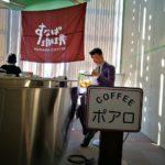 鳥取県といえばコナン!眠りの小五郎2大スポット