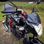 レンタルバイク「マイガレ倶楽部」はお得かどうか徹底検証!バイク所有の代わりになるのか?