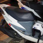 日本にもやってきた台湾ヘルメットブランド「THH」ってなんだ