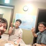 【2018年】正直、韓国旅行ってどうなのよ?
