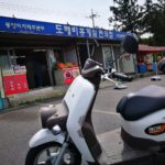海外レンタバイクツーリング入門は韓国済州島がおススメな理由