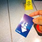 サンフランシスコ観光必須カード「Cliper Card」購入&利用方法