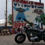 【憧れの】アメリカをハーレーで走る!アメリカレンタルバイクツーリング指南