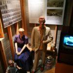 日本人だからこそ来てみよう「核実験博物館」