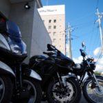 ヤマハがレンタルバイク事業開始!キズキと比較してみた