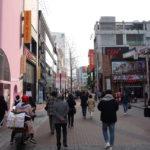 ノーSIMカードで節約!韓国無料&有料wifiをつかいこなせ!