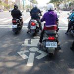 どうすればバイク乗りの彼女を作れるのか、バイク屋の娘と会議