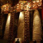 香港饅頭祭を年中見たいなら「香港歴史博物館」