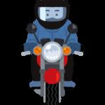 バイクがオタクの乗り物になった理由、それは速さへの渇望だ