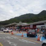 日本よりキレイ!?韓国の高速サービスエリア事情
